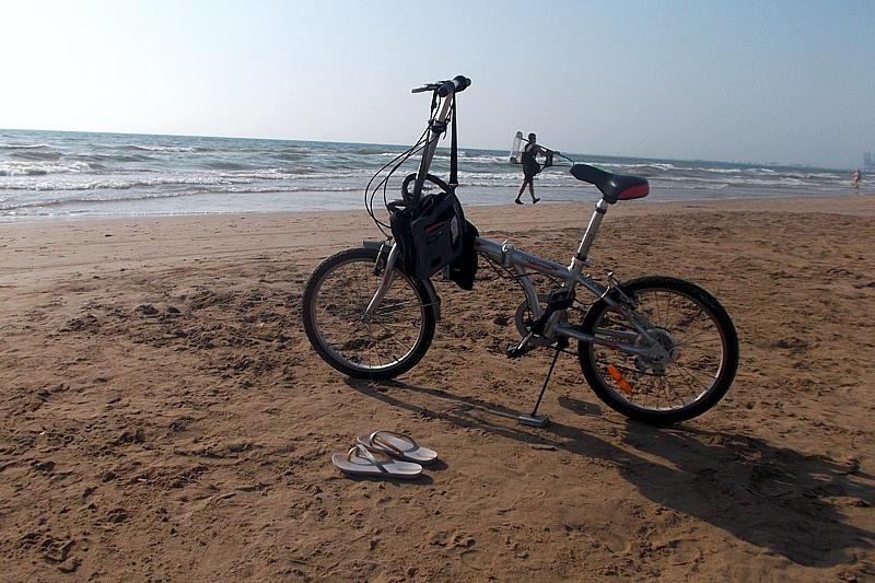 rower_morze